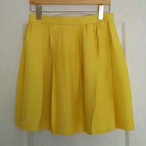 🎉SALE🎉MIU MIU - pleated skirt